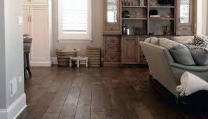 hardwood flooring ideas living room living room ideas with hardwood floors ecoexperienciaselsalvador com