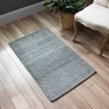 kitchen rugs accent rugs kirklands