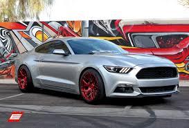 Muscle Car Rims - ford custom wheels ford f150 wheels and tires ford f250 wheels and