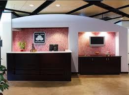Interior Design Insurance by Krikor Architecture