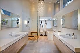 modern bathrooms modern bathrooms superb modern bathroom idea