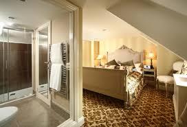 club house design imanada punta cacique resort costa rica by boris