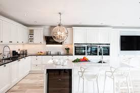Urban Myth Kitchen - urban myth more than a kitchen urban theme bristol white