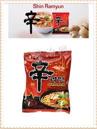 cuisine laqu馥 blanche cuisine blanche laqu馥sans poign馥s 100 images cuisine laqu馥