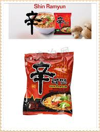 cdiscount cuisine 駲uip馥 cuisine blanche laqu馥sans poign馥s 100 images cuisine laqu馥