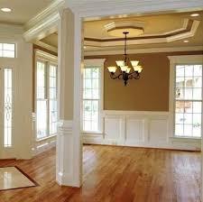 dining room molding ideas molding ideas for walls molding ideas for walls with molding