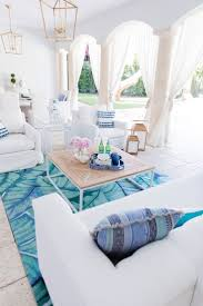 Beech And White Bedroom Furniture 1173 Best House U2022room U2022decor Images On Pinterest Bedroom Ideas