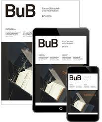 Map Of Asia Quiz Bub Jetzt Auch Als App Für Smartphone Und Tablet Pc Verfügbar Bub