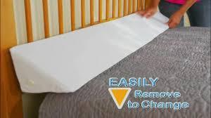 mattress wedge review as seen on tv ad asseenontvrecaps com