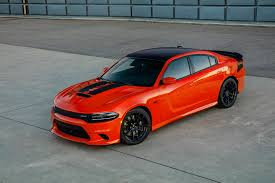 2005 dodge charger review ratings specs prices and photos
