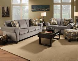 queen size sleeper sofas 38 with queen size sleeper sofas