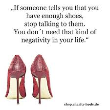 Buy All The Shoes Meme - 190 best images about my style on pinterest