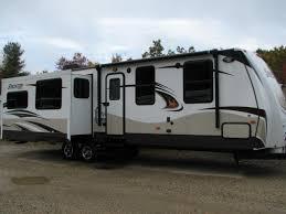 2013 keystone sprinter 331rls travel trailer rutland ma manns rv