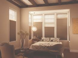 Bedroom Blinds Ideas Bedroom Window Blinds Ideas Check Out Her Beautiful Feed