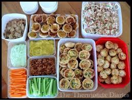 cuisine 100 fa ns thermomix 8 best top chefs tm images on chefs thermomix and