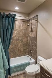 bathrooms bhb
