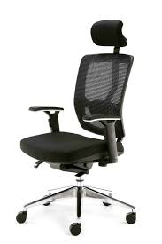 mesh back office chair 90 stylish design for mesh back office
