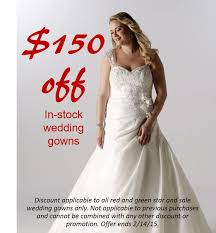 the rack wedding dresses the rack plus size wedding dress sale