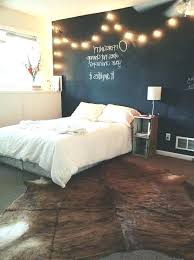 Where Can I Buy String Lights For My Bedroom Buy String Lights Chandelier Patio Decorative How To Build Your