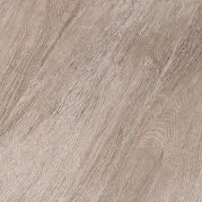 Floor and decor hilliard frenchwood larch wood plank porcelain