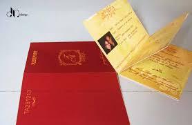 Wedding Card Invitation Design Card Invitation Ideas Unique Indian Wedding Invitation Cards