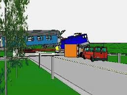 drawn train animated pencil and in color drawn train animated