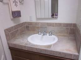 bathroom sinks ideas bathroom vessel bathroom sinks small for modern home depot