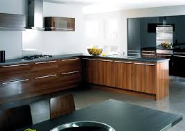 maple kitchen cabinet doors kitchen decorating premier kitchens cabinet walnut walnut