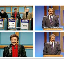 Snl Do It In My Twin Bed 345 Best Saturday Night Live Images On Pinterest Saturday Night