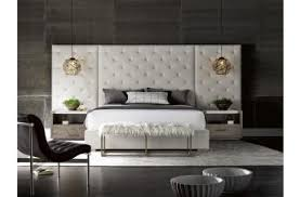 universal furniture modern bedroom collection