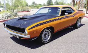 New Muscle Cars - all new dodge barracuda specs u0026 performance epic speed