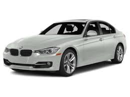 century bmw lankershim certified pre owned 2014 bmw 328i for sale near los angeles ca