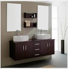 Vanity Double Sink Top Bathroom Cool Mission Hills Vanity Lowes Vanities Solid Surface