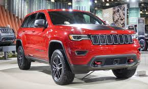 2018 jeep compass trailhawk price 2018 jeep grand cherokee trailhawk auto car update
