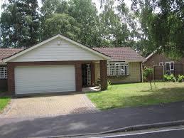 bungalows to rent in lincoln home design u0026 interior design