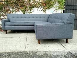 mid century sofas for sale mid century couch daniellemorgan