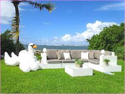 Outdoor Patio Furniture Miami Fresh Miami Outdoor Furniture Or Medium Size Of Outdoor Patio