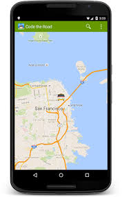 Create Route Google Maps by Google Geo Developers Blog Code The Road Hitting The Road With