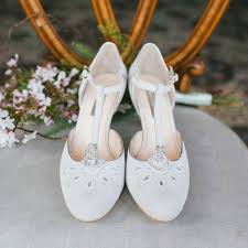 t wedding shoes elodie ivory t bar wedding shoes wedding shoes ivory and weddings