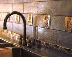 self adhesive wall paper fasade backsplash tiles divine m aluminum foil self adhesive wall