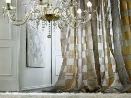 tende per soggiorno moderno tende per interni come scegliere e montarle