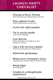 what to write on a christmas party invitation the 25 best launch party ideas on pinterest grand opening party