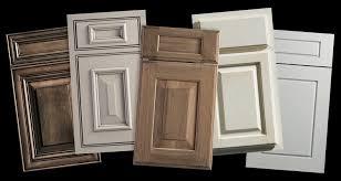 kitchen cabinet doors kitchen cabinet cabinet doors made in buy solid wood kitchen cabinet rubber wood unfinished wood kitchen cabinets product on alibaba