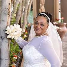 Bridal Makeup Las Vegas Wedding Hair And Makeup Las Vegas Chapel Of The Flowers