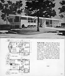 the world u0027s best photos of 1960s and midcenturyfloorplans flickr