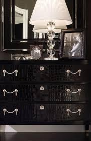 Seventeen Zebra Darling Bedroom Set 59 Best Lacquered Furniture Images On Pinterest Painted