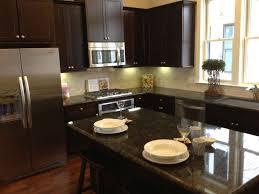 34 best kitchen design images on pinterest kitchen designs