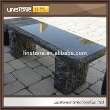 Natural Stone Benches Garden Stone Bench Garden Stone Bench Suppliers And Manufacturers