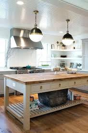 free standing kitchen island u2013 fitbooster me