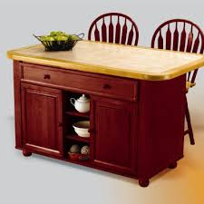 sunset trading kitchen island kitchen islands sunset trading
